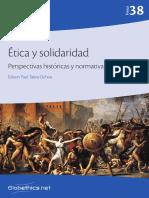 etica y solidaridad. PDF.pdf