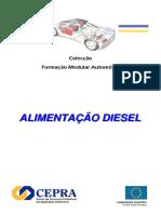 ALIMENTAÇÃO DIESEL.pdf