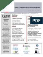 REC-2057.pdf