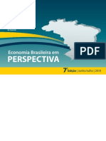 Economia Brasileira Em Perpectiva Jun Jul10 Httpwww1.Folha.uol.Com.brfsppoderpo1208201008