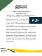 ACTIVIDAD MODULO 4 NIIF1.pdf