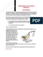 36562291-Mantenimiento-de-los-sistemas-hidraulicos.doc