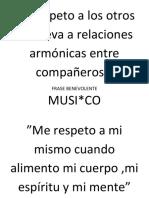 FARSE MUSICOa.docx