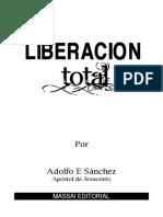 Liberacion Total