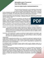 DDDDDDDDDDDDDDDDD175727.pdf