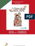 CRECEr.pdf