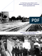 Belém Antiga-2.pdf