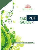 Farm Guide