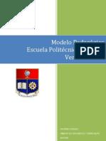 EPN Modelo Pedagógico V10.4.2[1]
