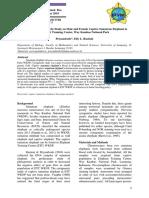 Vol.3 No.1 Priyambodo.pdf
