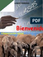 programadelectonivelacion-140118224258-phpapp02