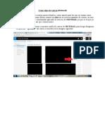creacion_alias_correo.doc