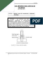 TRANSFERENCIA-DE-CARGA-DE-LA-COLUMNA-A-LA-ZAPATA2.pdf