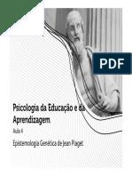 PSICOLOGIA AULA 4.pdf