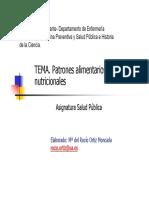 TEMA PATRONES ALIMENTARIOS-guias nutricionales.pdf