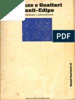 Deleuze, Guattari - L'anti-Edipo (1972, 1975).pdf