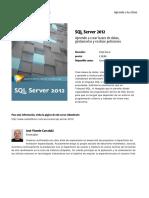 sql_server_2012.pdf