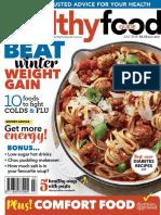Healthy Food Guide - July 2018 AU