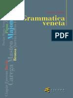 Grammatica_Veneta_Belloni.pdf