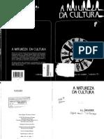 Livro_A natureza da cultura_Kroeber.pdf