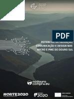 Estudo - Potencial Inovação Comunicação Design Douro Sul.pdf