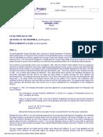 PPL vs Mengote G.R.-no.-87059