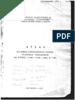 Atlasul semnelor conventionale.pdf