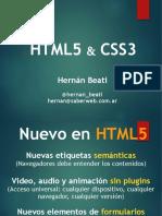 html5ycss3_semantico