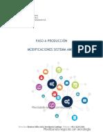 20160516_AMSM_Documento_ Paso a Producción V1.0