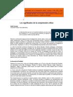 Cassany_lyv.pdf
