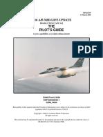 F-16AB MLU.pdf
