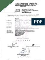 tesis a 320.pdf