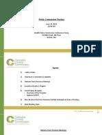 Massachusetts Cannabis Control Commission June 26, 2018, presentation