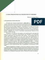 como proponer matrimonio en bribri.pdf