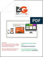 A-TO-Z-IN-BANKING-BY-D2G.pdf