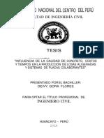 TCIV_05