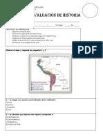 prueba civilizacion Inca.docx
