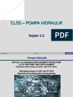2.2 CLSS Pumps Indonesia .-1