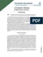 BOE-A-2018-7935.pdf