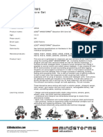 45544 Core Set product sheet.pdf