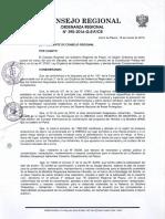 ORDENANZA Nº 390-2016-G.R.PASCO-CR.pdf