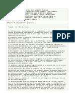 BPM - 21 CFR 110