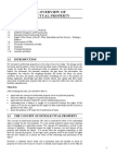 General Overview of Intellectual Property.pdf