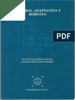 ControlAdaptativoyRobusto.pdf