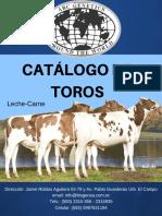 catalogo 2017-2018
