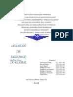 TRABAJO BBELLORIN FINAL.docx