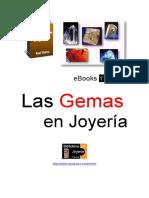 Las-gemas-en-joyeria.pdf