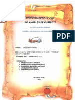 Trabajo de Partes y Tipos de Sistemas de Agua Potable y Alcantarillado (7)