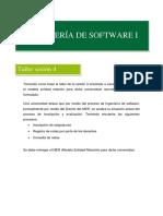 Taller_Semana_4pdf.pdf