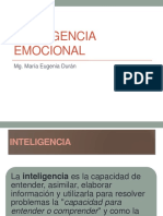 Inteligencia Emocional ME.pdf